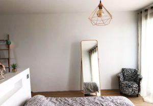 entreprise peinture intérieur maison Pau